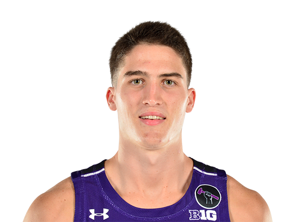 https://a.espncdn.com/i/headshots/mens-college-basketball/players/full/4397230.png