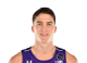https://a.espncdn.com/i/headshots/mens-college-basketball/players/full/4397230.png
