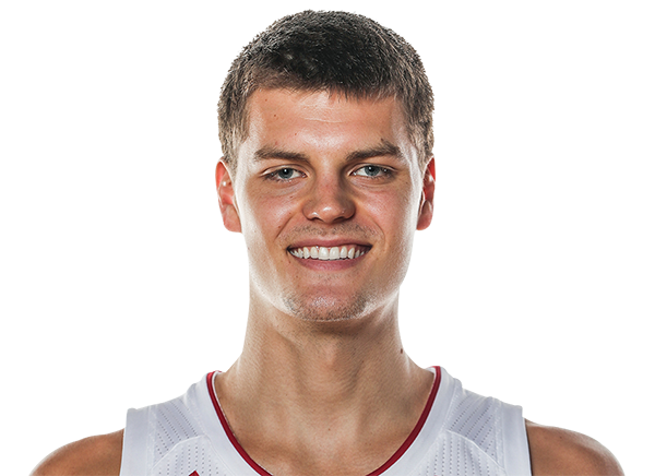 https://a.espncdn.com/i/headshots/mens-college-basketball/players/full/4397231.png
