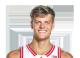 https://a.espncdn.com/i/headshots/mens-college-basketball/players/full/4397231.png
