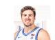 https://a.espncdn.com/i/headshots/mens-college-basketball/players/full/4397232.png