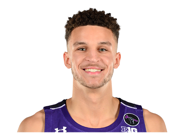 https://a.espncdn.com/i/headshots/mens-college-basketball/players/full/4397233.png
