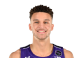 https://a.espncdn.com/i/headshots/mens-college-basketball/players/full/4397233.png