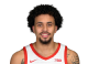 https://a.espncdn.com/i/headshots/mens-college-basketball/players/full/4397235.png