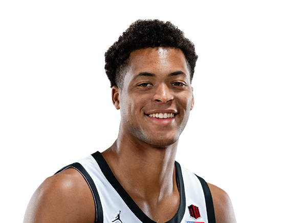 https://a.espncdn.com/i/headshots/mens-college-basketball/players/full/4397237.png
