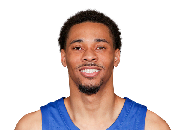 https://a.espncdn.com/i/headshots/mens-college-basketball/players/full/4397238.png