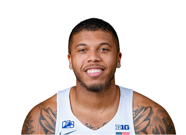 https://a.espncdn.com/i/headshots/mens-college-basketball/players/full/4397239.png