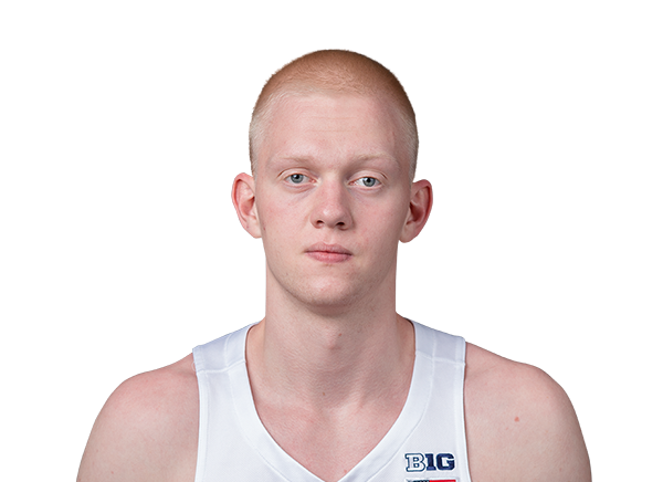 https://a.espncdn.com/i/headshots/mens-college-basketball/players/full/4397240.png