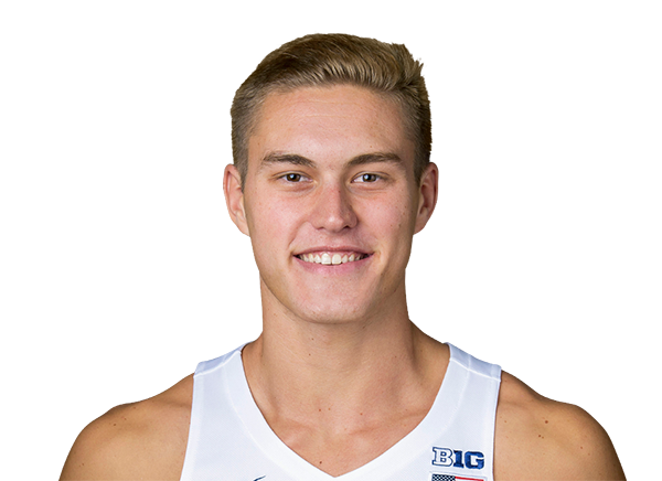 https://a.espncdn.com/i/headshots/mens-college-basketball/players/full/4397241.png