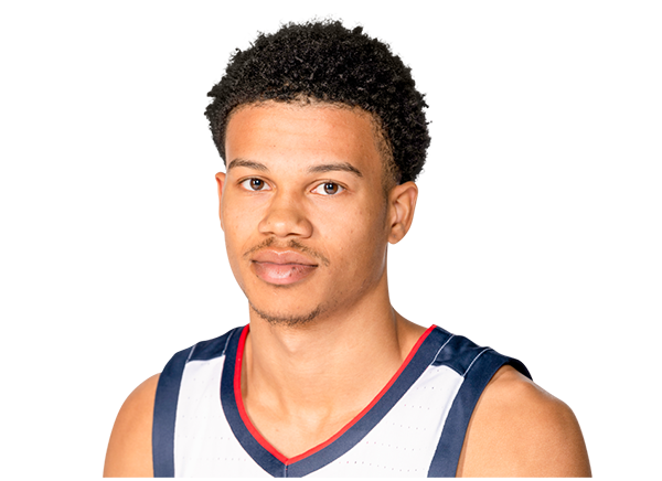 https://a.espncdn.com/i/headshots/mens-college-basketball/players/full/4397242.png