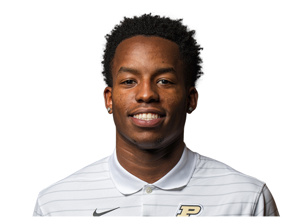 https://a.espncdn.com/i/headshots/mens-college-basketball/players/full/4397243.png