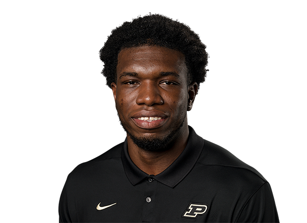 https://a.espncdn.com/i/headshots/mens-college-basketball/players/full/4397244.png