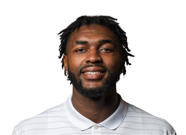 https://a.espncdn.com/i/headshots/mens-college-basketball/players/full/4397246.png