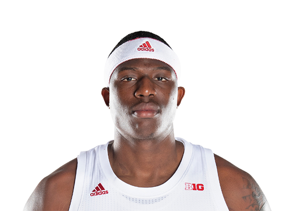 https://a.espncdn.com/i/headshots/mens-college-basketball/players/full/4397248.png