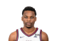 https://a.espncdn.com/i/headshots/mens-college-basketball/players/full/4397250.png