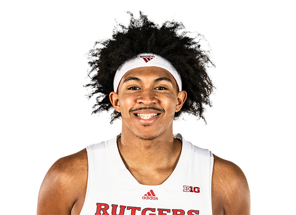 https://a.espncdn.com/i/headshots/mens-college-basketball/players/full/4397251.png