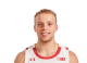 https://a.espncdn.com/i/headshots/mens-college-basketball/players/full/4397252.png