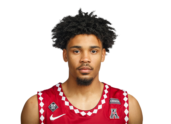 https://a.espncdn.com/i/headshots/mens-college-basketball/players/full/4397253.png