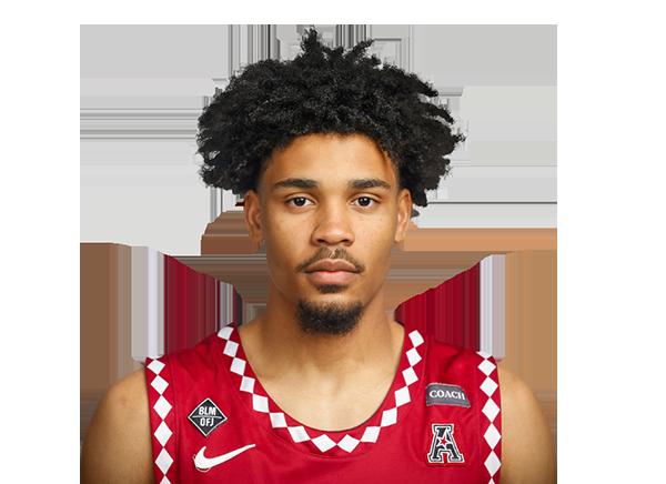 https://a.espncdn.com/i/headshots/mens-college-basketball/players/full/4397253.png