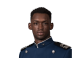 https://a.espncdn.com/i/headshots/mens-college-basketball/players/full/4397256.png