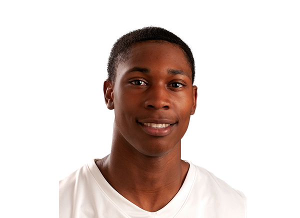 https://a.espncdn.com/i/headshots/mens-college-basketball/players/full/4397261.png
