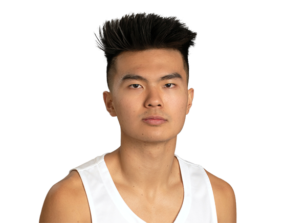 https://a.espncdn.com/i/headshots/mens-college-basketball/players/full/4397262.png