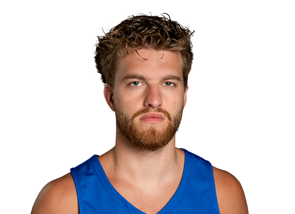 https://a.espncdn.com/i/headshots/mens-college-basketball/players/full/4397263.png