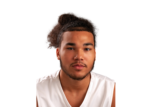 https://a.espncdn.com/i/headshots/mens-college-basketball/players/full/4397264.png