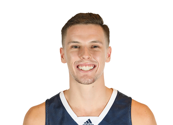 https://a.espncdn.com/i/headshots/mens-college-basketball/players/full/4397265.png