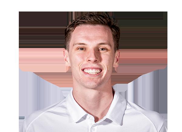 https://a.espncdn.com/i/headshots/mens-college-basketball/players/full/4397265.png