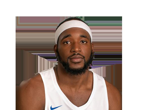 https://a.espncdn.com/i/headshots/mens-college-basketball/players/full/4397266.png