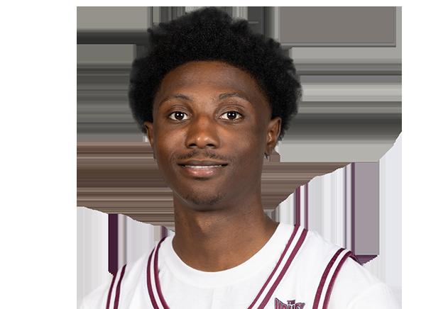 https://a.espncdn.com/i/headshots/mens-college-basketball/players/full/4397269.png