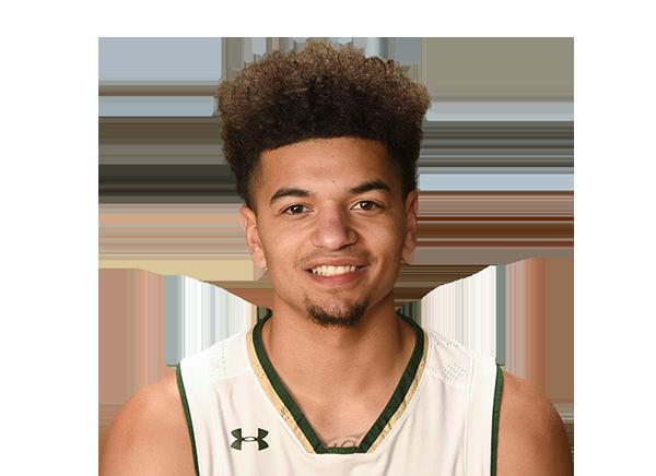 https://a.espncdn.com/i/headshots/mens-college-basketball/players/full/4397270.png