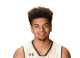 https://a.espncdn.com/i/headshots/mens-college-basketball/players/full/4397270.png