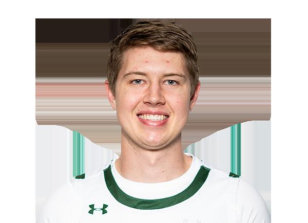 https://a.espncdn.com/i/headshots/mens-college-basketball/players/full/4397271.png