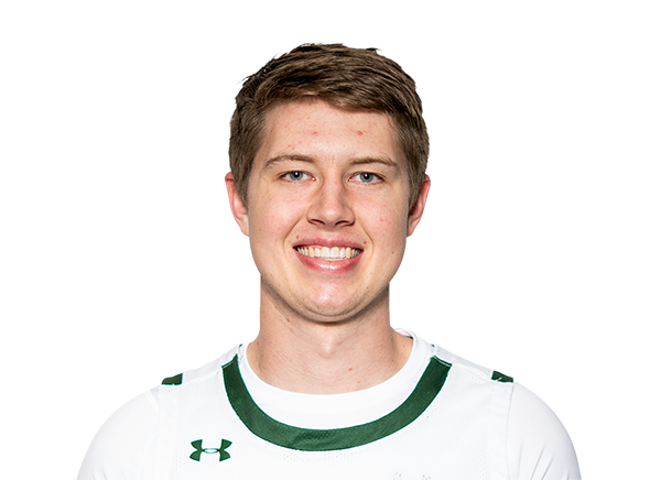 https://a.espncdn.com/i/headshots/mens-college-basketball/players/full/4397271.png