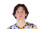 https://a.espncdn.com/i/headshots/mens-college-basketball/players/full/4397272.png