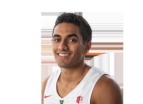 https://a.espncdn.com/i/headshots/mens-college-basketball/players/full/4397273.png
