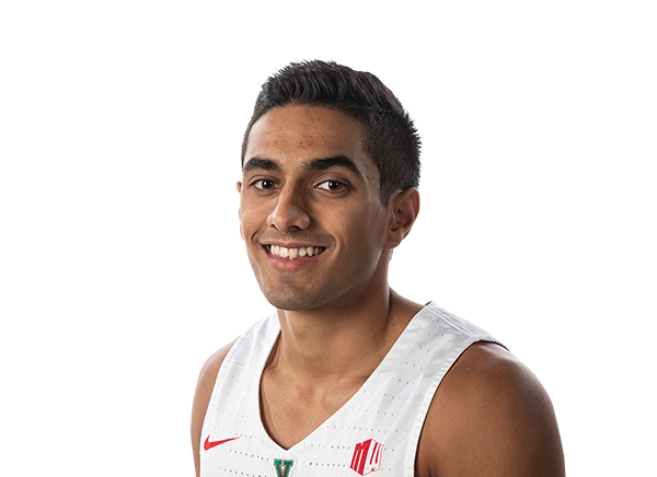 https://a.espncdn.com/i/headshots/mens-college-basketball/players/full/4397273.png