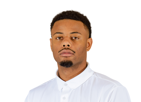 https://a.espncdn.com/i/headshots/mens-college-basketball/players/full/4397274.png