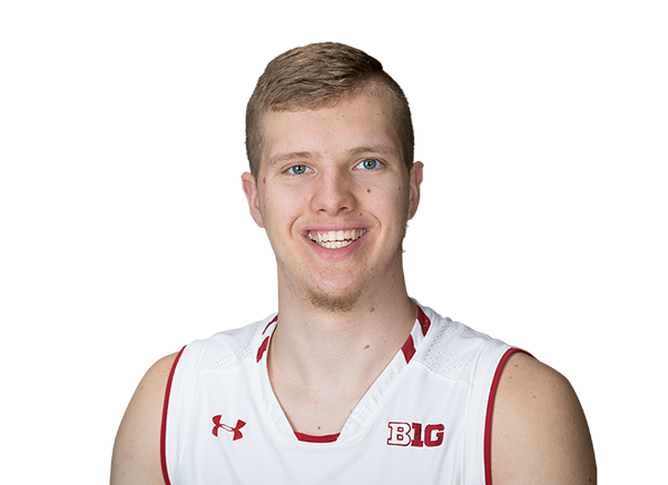 https://a.espncdn.com/i/headshots/mens-college-basketball/players/full/4397277.png