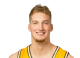 https://a.espncdn.com/i/headshots/mens-college-basketball/players/full/4397278.png