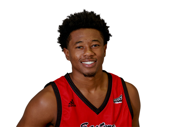 https://a.espncdn.com/i/headshots/mens-college-basketball/players/full/4397279.png