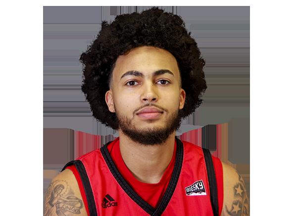 https://a.espncdn.com/i/headshots/mens-college-basketball/players/full/4397280.png