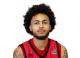 https://a.espncdn.com/i/headshots/mens-college-basketball/players/full/4397280.png
