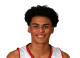 https://a.espncdn.com/i/headshots/mens-college-basketball/players/full/4397281.png