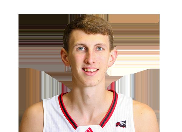 https://a.espncdn.com/i/headshots/mens-college-basketball/players/full/4397282.png