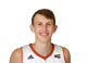 https://a.espncdn.com/i/headshots/mens-college-basketball/players/full/4397282.png
