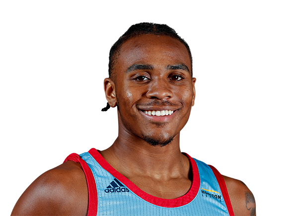 https://a.espncdn.com/i/headshots/mens-college-basketball/players/full/4397284.png