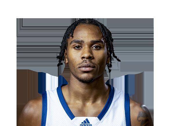 https://a.espncdn.com/i/headshots/mens-college-basketball/players/full/4397284.png